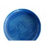 Akrüülvärv Metallic Blue