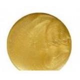 Akrüülvärv Metallic Gold