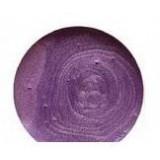 Akrüülvärv Metallic Violet
