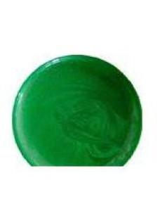 Akrüülvärv Metallic Green