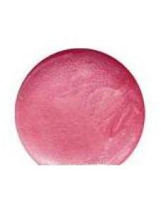 Akrüülvärv Metallic Pink