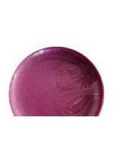 Akrüülvärv Metallic Light Purple
