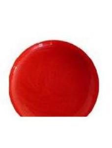 Akrüülvärv Metallic Red