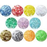 Glitter Ice