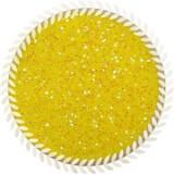 Glitter Sidrun
