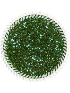 Glitter Roheline/Kollane