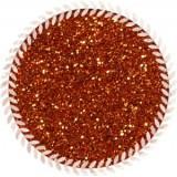 Glitter Pronks
