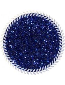 Glitter Sinine