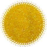 Glitter Kollane