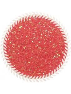 Glitter Tume-roosa