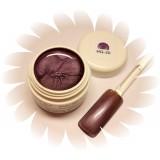 Metallic Pastel Lilac värvigeel