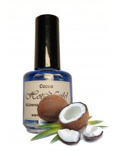 Küüneõli Kookos