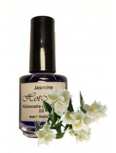 Küüneõli Jasmine