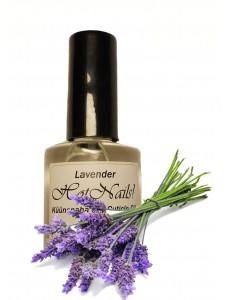 Küüneõli Lavendel