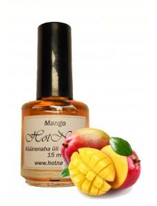 Küüneõli Mango