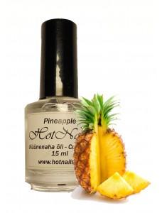 Küüneõli Ananass