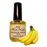 Küüneõli Banana