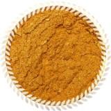 Bright Golden pigment