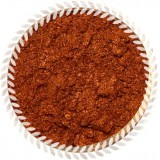 Bright Red-Gold pigment
