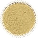 Pärlmutter valge pigment
