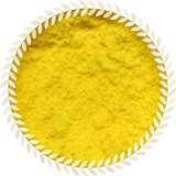 Helekollane pigment