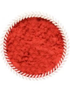 Helepunane pigment