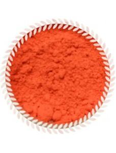 Lõheroosa pigment