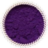 Lilla pigment