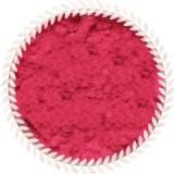 Roosa pigment