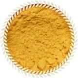 Kuldkollane pigment