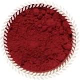 Tumepunane pigment