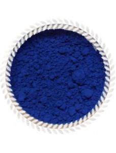 Tumesinine pigment