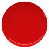 """Peel Off UV Polish""  Punane  5 ml"