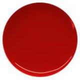 """Peel Off UV Polish""  Fire Red  5 ml"