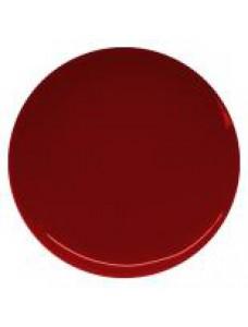 """""""Peel Off UV Polish""""  Ruby  5 ml"""