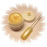 UV värvigeel Shimmering Gold