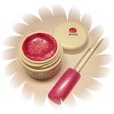 UV värvigeel Shimmering Pink