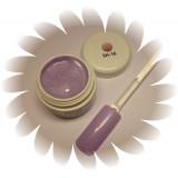 UV Shimmering Pastel Lavender