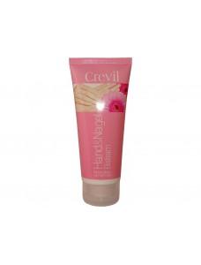 Crevil® Palm Milk käte + küünte balsam 100ml