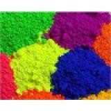 Neoon ja värvilised