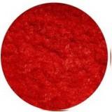 Velvet-pulber Punane